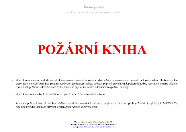 POŽÁRNÍ KNIHA_Stránka_01