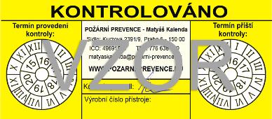 Kontrolní štítek - vyplněný 2015 nový (1)