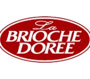 Brioche Dorce