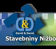 David a David