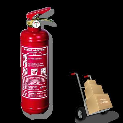 Práškový-hasicí-přístroj-1-Kg