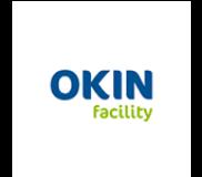 Logo Okin